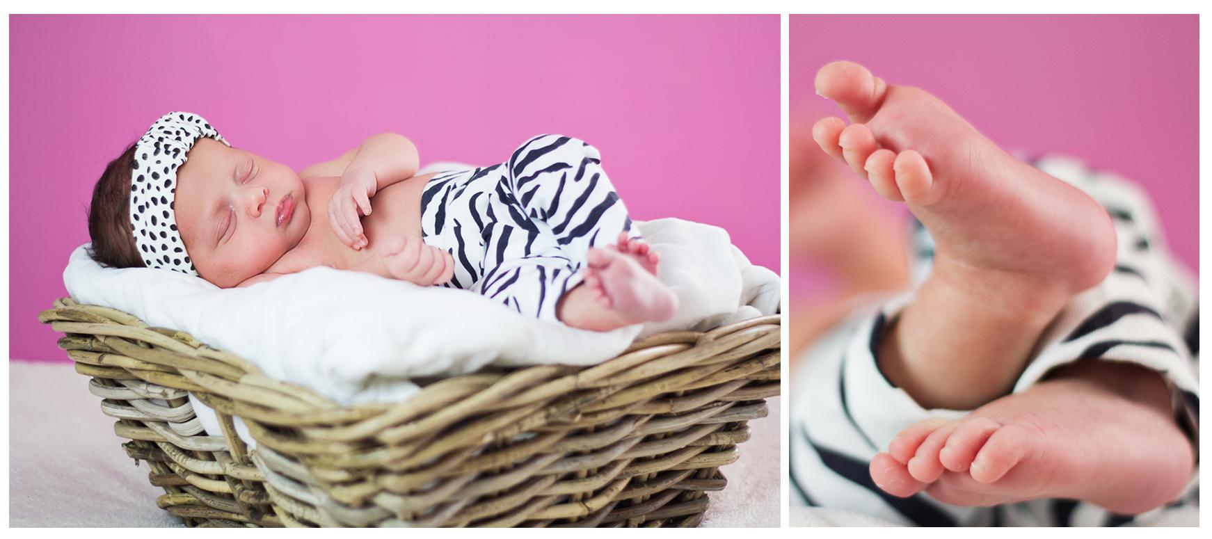 d4d752dd20bb6 ... Séance photo à domicile naissance bébé fille dans le var 83 ...