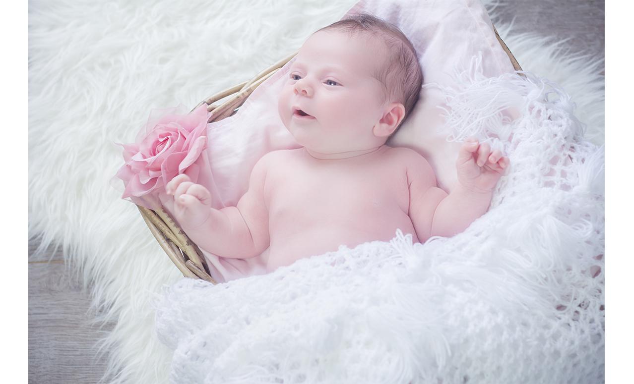 Shootings bébés - Photographe professionnel Var - Megapixelles 52f931007a8